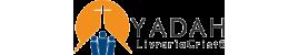 Yadah Livraria Cristã