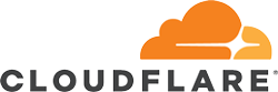 cloudflare speedy security